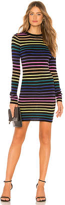 Lovers + Friends Unity Sweater Dress