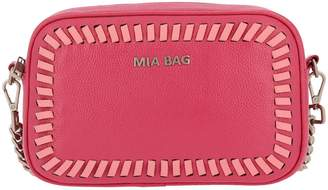 Mia Bag Shoulder Strap Shoulder Strap Women