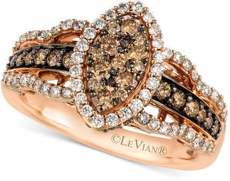 chocolate rings the jewelry truth about women tips diamond for diamonds