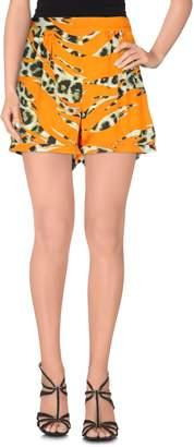 Kling Shorts