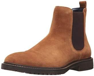 Steve Madden Men's Bryson Chukka Boot