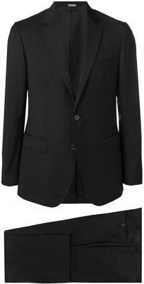 Lanvin formal suit