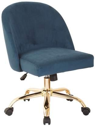 Ave Six Layton Task Desk Chair