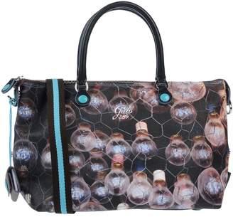 Gabs Handbags - Item 45414644FX