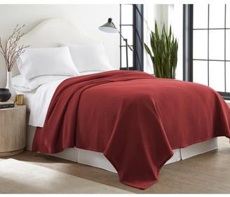 SUNYIN Sun Yin Thermal Cotton Bed Blanket