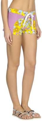 WKK Beach shorts and pants - Item 36987825JX