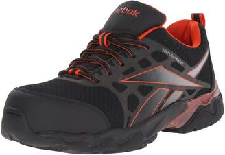 796f25fc30b at Amazon Canada · Reebok Men s Beamer RB1061 Work Shoe