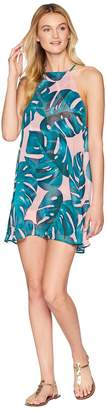 Show Me Your Mumu Byron Dress Women's Dress
