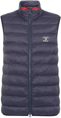 Barbour Men's Ashkam Gilet