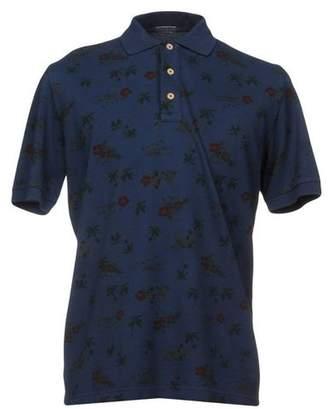 Altea Polo shirt