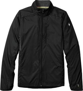 Smartwool PhD Ultra Light Sport Jacket - Men's