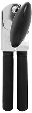 OXO Good Grips Soft Handle Can Opener