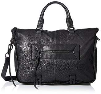 She + Lo Women's Rise Above Satchel in