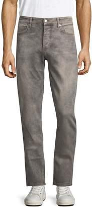 IRO Men's Frank Slim-Fit Jeans