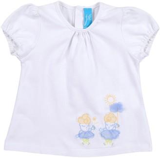 fe-fe T-shirts - Item 12161876OF