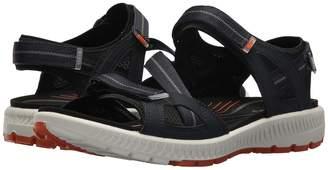 Ecco Sport Terra 3S Sandal Men's Sandals