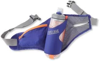 L.L. Bean L.L.Bean Camelbak Delaney Lumbar Hydration Pack