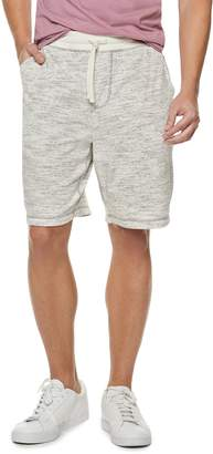 Sonoma Goods For Life Men's SONOMA Goods for Life Terry Shorts