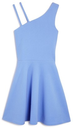 Sally Miller Girls' Bia Dress - Big Kid $78 thestylecure.com