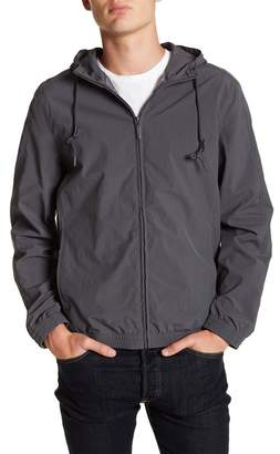 Andrew Marc Rogers Jacket