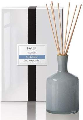 Lafco Inc. Sea & Dune Reed Diffuser - Beach House