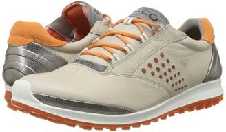 Ecco BIOM Hybrid 2 Women's Golf Shoes