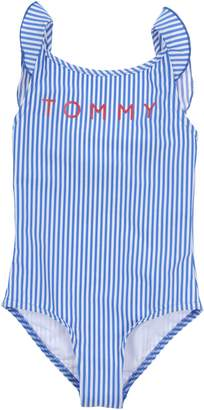 Tommy Hilfiger One-piece swimsuits - Item 47223727CB