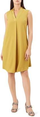Hobbs London Davina Shift Dress