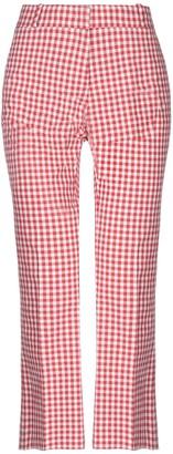 Kiltie Casual pants - Item 13249219VG