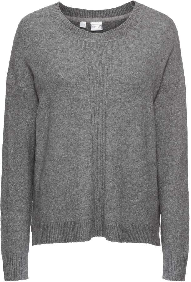 BODYFLIRT Boxy-Pullover