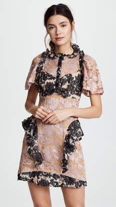 Mayle Maison Guapa Dress