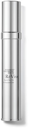 RéVive Intensite Volumizing Serum Targeted Skin Filler