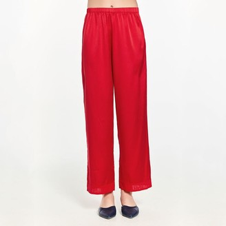 Eve's Temptation Sloane Lounge Pants
