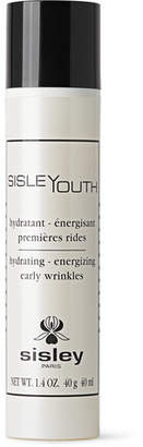 Sisley Paris Sisley - Paris - SisleYouth Anti-Ageing Treatment, 40ml