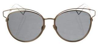 Christian Dior Sideral 2 Tinted Sunglasses