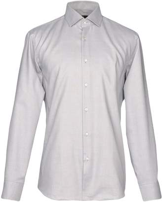 HUGO BOSS Shirts - Item 38726994GN