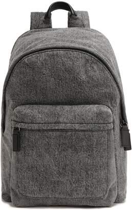 Marc Jacobs Denim Backpack