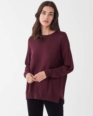 Splendid Flynn Pullover Sweater