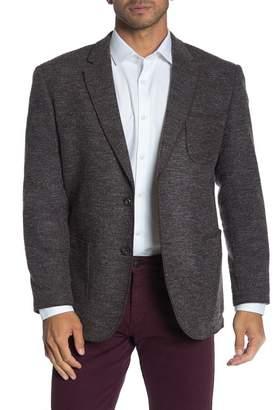 English Laundry Boucle Soft Sport Coat