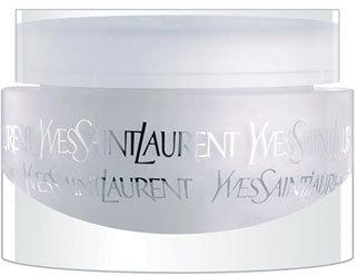 Saint Laurent 'Temps Majeur' Intense Skin Supplement