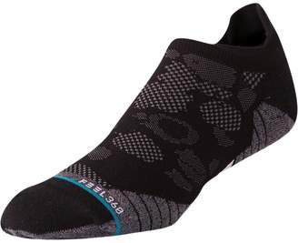 Stance Timeframe Lighweight Tab Sock - Men's
