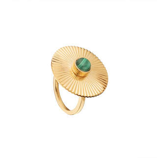 Jennifer Zeuner Jewelry Mischa Ring
