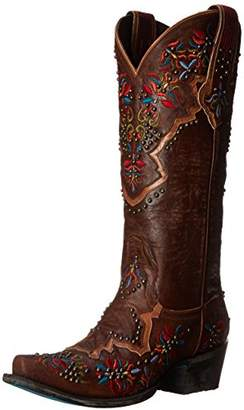 Lane Boots Women's Glitz and Glamour Western