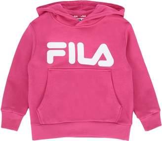 Fila Sweatshirts - Item 12314935VF