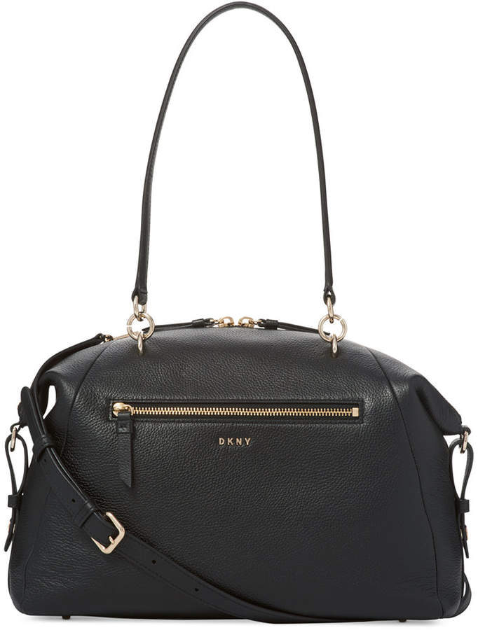 Dkny Chelsea Large Satchel, Created for Macy's