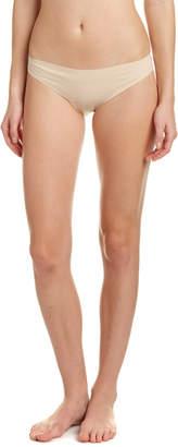 Spanx Undietectable Lace Bikini