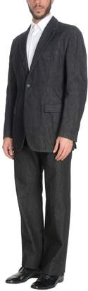 Boss Black Suits - Item 49353746JI