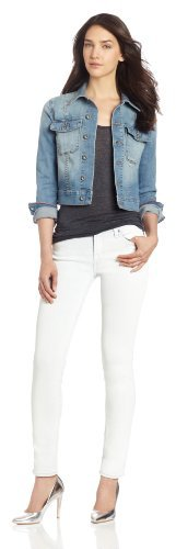 IT Jeans !iT Jeans Women's Favorite Jacket