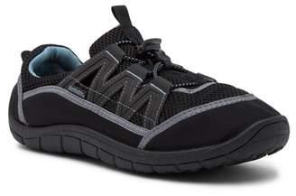 Northside Brille II Sneaker
