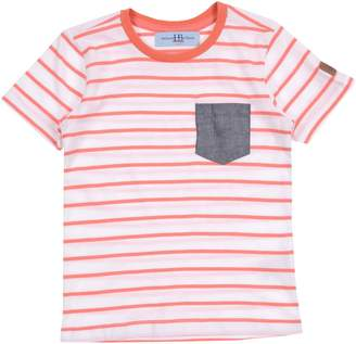 Harmont & Blaine T-shirts - Item 12153006HH